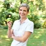 Zahnarztpraxis Doreen Kuprian