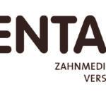 Dentale MVZ