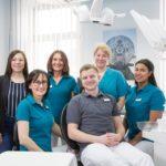 Zahnarztpraxis Michael Maltschik